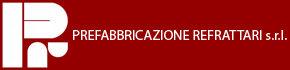 Prefabbricazione.com